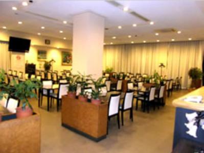 東芝グループの社員食堂でホールスタッフを大募集!