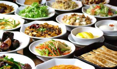未経験者歓迎☆中華料理店でキッチンスタッフとして活躍しよう!長期休暇があるから、プライベートも充実!