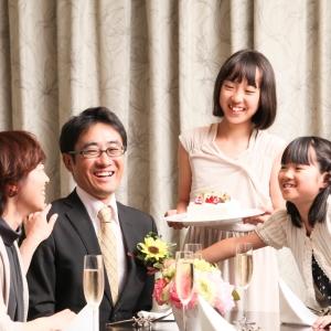 東証一部上場企業ならではの、安定した経営基盤も魅力のひとつです。