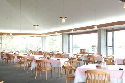 ゴルフ場・クラブハウス内のレストランの調理スタッフとして活躍しませんか。