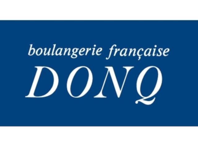 未経験者歓迎!『DONQ』のパンづくりから接客までおまかせします。