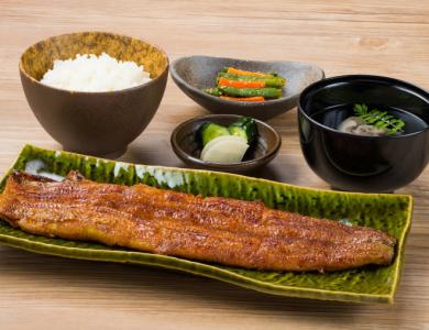 金沢のほか、三重県内でも2店舗のオープンの予定を控える成長企業!