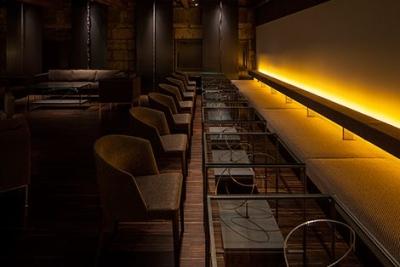 ショップやカフェも併設。何度でも訪れたくなる栃木を代表するレストランをめざしています