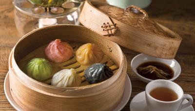 職人の手仕事が伝わる優しく懐かしい味わいの中国料理を提供するお店です。