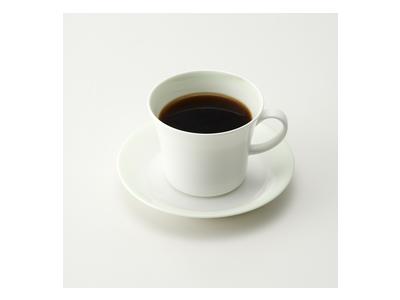 国内で約200店舗のコーヒーショップを4ブランド展開しています!