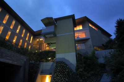 日本屈指の温泉地・箱根のお宿で洋食の調理スキルを活かしませんか◎