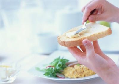 未経験者も経験者も歓迎◎おいしい食事を通して利用者様の笑顔を生み出しましょう。