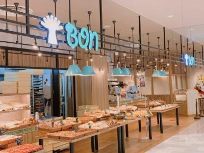 都内に4店舗と本社工場を持つ当社の製パンStaffを大募集!