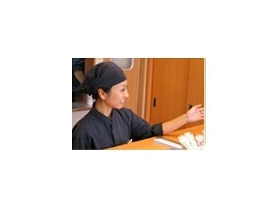 とんかつ・かつ丼専門店「かつや」の店舗スタッフとしてご活躍を!