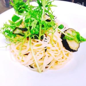 JR小松駅近くにあるイタリアンレストランにて、料理長候補を募集!