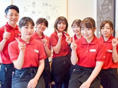 世界的に人気の台湾ティーカフェ「ゴンチャ」で働きませんか?
