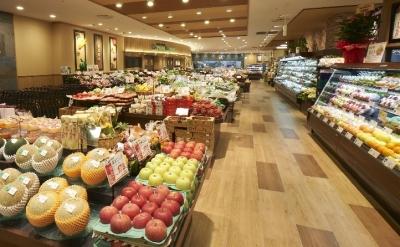 生鮮食品スーパーの精肉部門でのお仕事!精肉加工業務のほか、量り売りなどの販売業務もお願いします◎