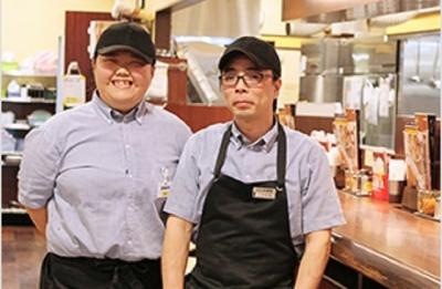 株式会社エストコーポレーション 『カレーハウスCoCo壱番屋』南区星崎店