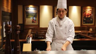 オープニングスタッフ募集!関東エリア初進出となる『宮崎ステーキハウス 霧峰』で活躍しませんか。