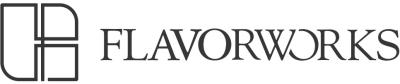 株式会社FLAVORWORKS