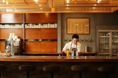 札幌市内を中心に様々なジャンルのお店を展開。あなたの働きたいお店はどこですか?
