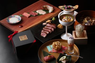 今後も出店計画あり◎2019年4月には、ニューヨークのソーホーに『肉亭ふたご』3号店をオープンします