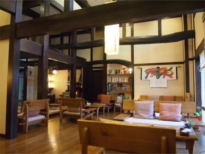 温泉街・岐阜高山市の旅館。和食または洋食の調理経験を新天地で発揮しませんか。
