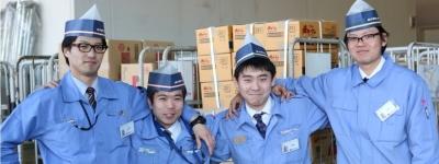 創業から76年。愛知県内で50店舗以上展開する「アオキスーパー」で、新メンバーを募集します!