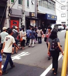今後、関西エリアを含め、10~15店舗の出店を計画。会社の成長とともに活躍の幅も広がっています。