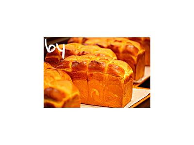 200種類以上ものオリジナルパンが当社の強み。一緒にお客さまへおいしいパンをお届けしませんか?