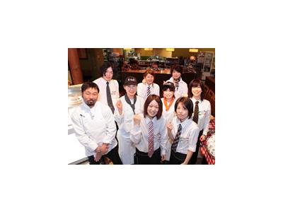 お客さまの記念日や誕生日など、お客さまに喜んでいただけるサービスを提供しています!
