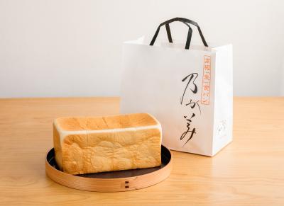 テレビや雑誌でも話題に!高級「生」食パン専門店で販売スタッフを募集します