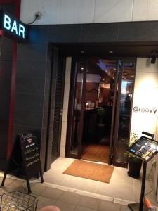 お客さまに喜ばれるお店作りを一緒に楽しみましょう!