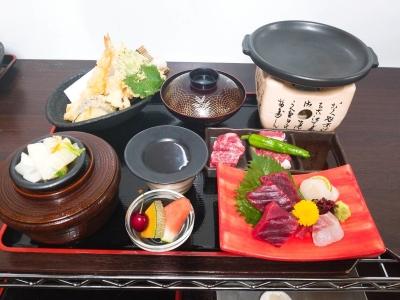 大阪府下で7店舗「魚輝水産」「匠海」を運営。今回は奈良進出の為のオープニング含むスタッフの募集です!