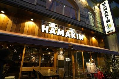 和食・洋食・創作料理・焼肉などのブランドを展開しています。