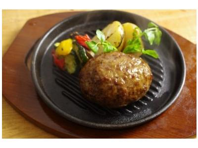 まごころこもったおもてなしと料理をご提供。ハンバーグ専門店や和食ダイニングほか、他業態を展開中です。