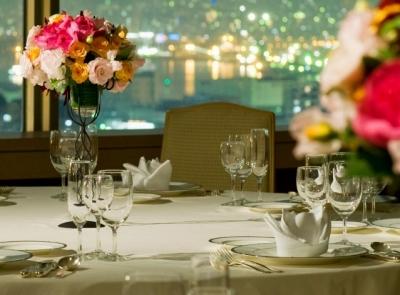 神戸ベイサイドのホテルで、キッチンスタッフ募集!