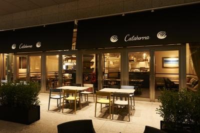 ビジネス街・大手町にある人気スペイン料理店でキッチンスタッフとして活躍しませんか!