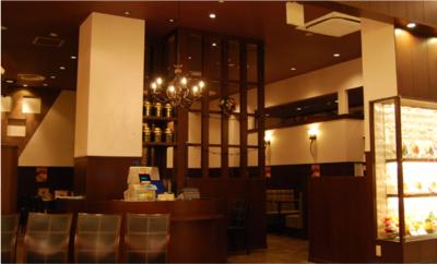 全国にオリジナルブランドを26店舗展開する企業で、洋食キッチンスタッフ募集!