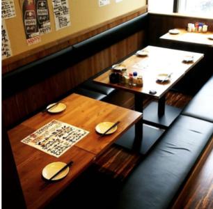埼玉県内&東京都内にある店舗で店舗スタッフを募集します!