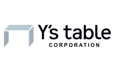 株式会社ワイズテーブルコーポレーション