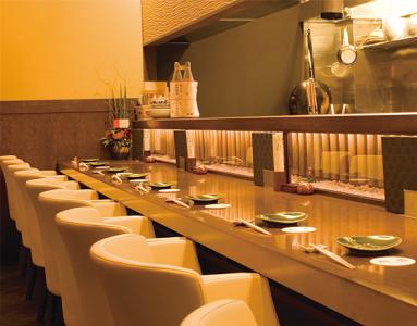愛知県岡崎市にある和食居酒屋で、店長候補として活躍しませんか。