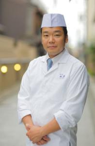 本格京料理店「宮川町 水簾」で、調理スタッフを募集します。