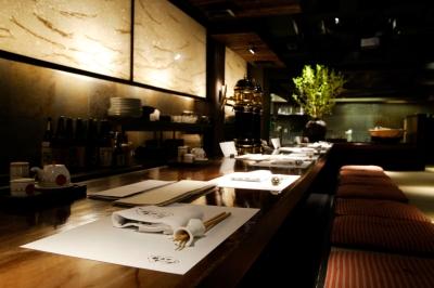 京都市内7店舗で大募集!京風の居酒屋や寿司店で副店長として活躍いただく方を募集します★