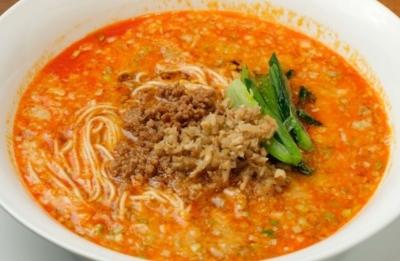 厳選された旬の食材を使い、素材の味を大切にした四川料理。伝統を残しながら、常に新しい中国料理を追求!