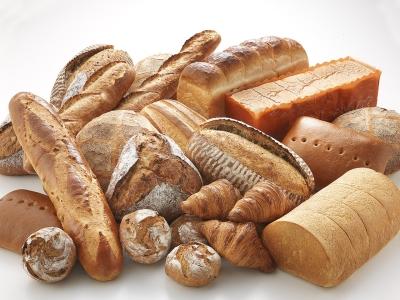 神戸屋伝統の、太陽と大地と水が育てた素材・自然の美味しさを活かしたパンを作り上げるブーランジェ募集!