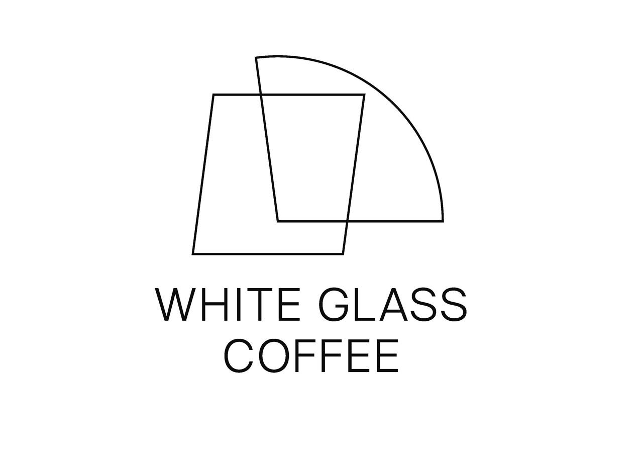 サロンドショコラパリで最高位を受賞した人気のチョコレート専門店がプロデュースする、コーヒーロースター