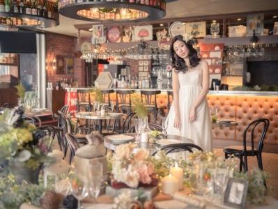 近畿を中心に2府6県に店舗を出店!少しでもご興味をお持ちになった方は、お気軽にお問い合わせください。