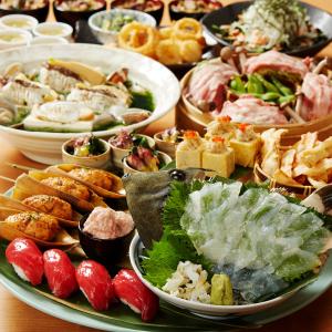 和食店や和食居酒屋で、調理経験がある方必見!
