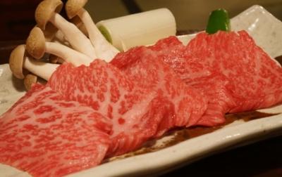 岩手県内で展開中の郷土料理居酒屋で調理スタッフを募集!