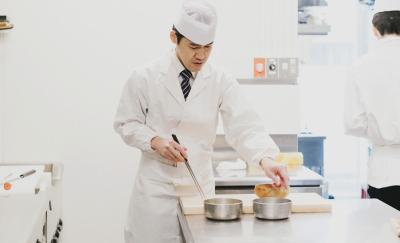 調理経験・店舗運営経験が存分に活かせる環境で、新たな一歩を踏み出しませんか。