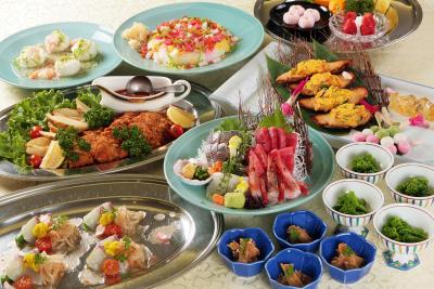 東証一部上場企業のグループ会社で、料理長をめざそう!