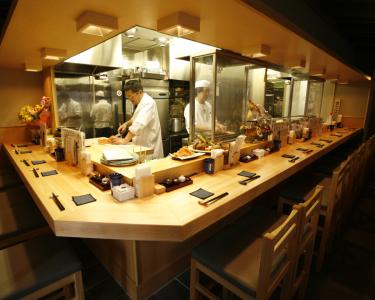 メディアでも取り上げられる人気店で、調理スタッフとしてレベルアップしていきませんか?
