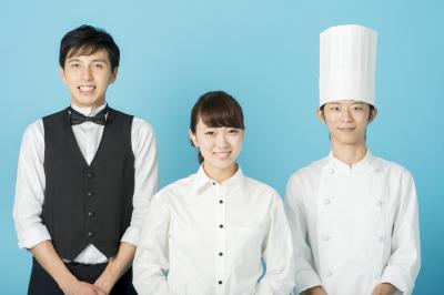 たった3万円ですみません。転職活動で戦ってきた人の支えになりたい。伊豆大川駅エリアの飲食業界に飛び込んでくれたあなたへ、クックビズからのお祝いです