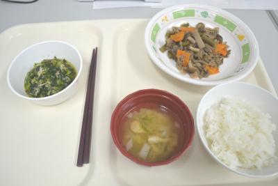勤務時間は1日2hだけ!患者様の明日のエネルギーになるおいしい食事を作りませんか◎未経験OK!